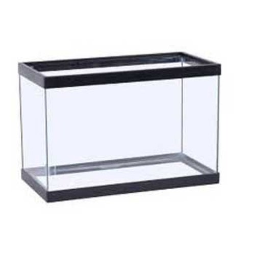 15-Gallon-Tank-Black-24x12x12-0