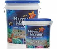 23kg-Marine-Aquarium-Sea-Salt-by-Royal-Nature-0