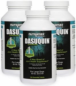 3PACK-Dasuquin-for-Large-Dogs-450-Chewable-Tabs-0