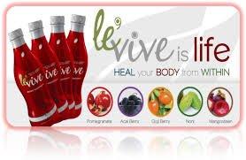 4-Bottles-LeVive-Red-0