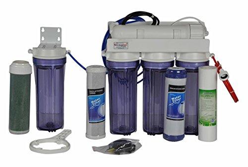 5-Stage-Aquarium-Reef-Reverse-Osmosis-Water-Filter-System-RODI-w-100-GPD-Membrane-NSF-Certified-MADE-in-USA-LiquaGen-0-0