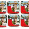6-Pine-Tree-Farms-Log-Jammers-Hi-Energy-Suet-3-Plugs-Per-Pack-18-Plugs-Total-by-Pine-Tree-Farms-0