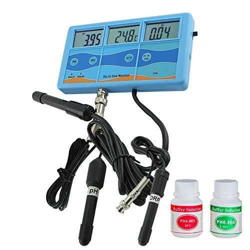 7-in-1-Meter-ORP-pH-CF-EC-TDS-PPM-Celsius-Fahrenheit-0