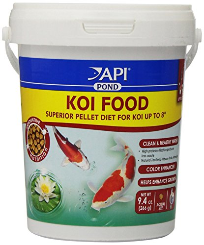 API-Pond-Koi-Fish-Food-0