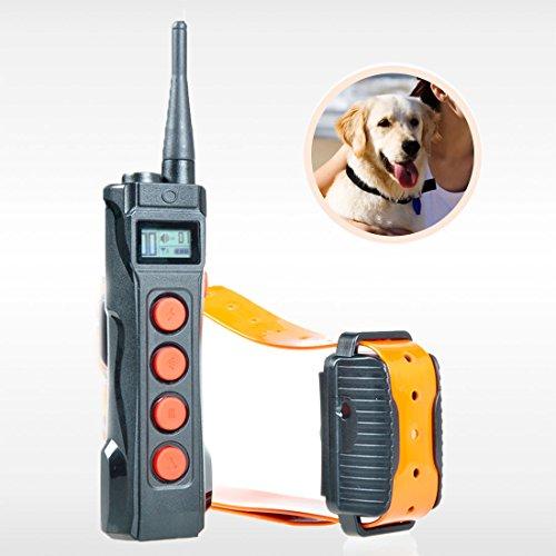 Aetertek-2015-Updated-Dog-Collar-100-Waterproof-Rechargeable-Shock-Control-Pet-Dog-Training-Collar-1095-Yards-Remote-Range-Dog-Bark-Collar-with-LCD-Screen-0