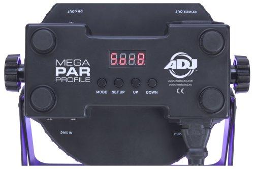 American-Dj-Mega-Par-Profile-RGB-Led-Par-Can-0-1