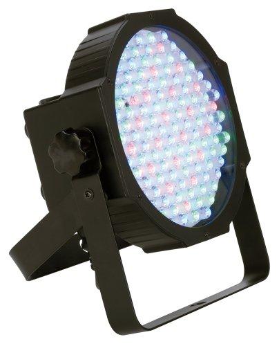 American-Dj-Mega-Par-Profile-RGB-Led-Par-Can-0