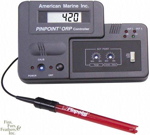American-Marine-PINPOINT-ORPREDOX-Controller-0