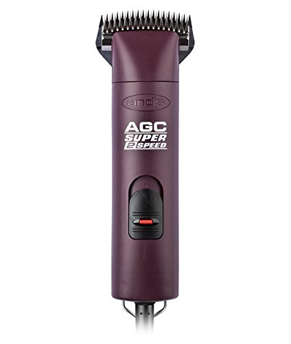 Andis-AGC-Super-2-Speed-Professional-Horse-Clipper-with-Detachable-Blade-0