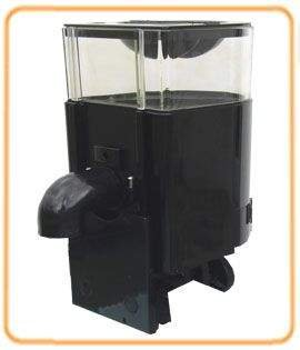Auto-Pet-Feeder-2000BAF-Electronic-Aquarium-Feeder-0