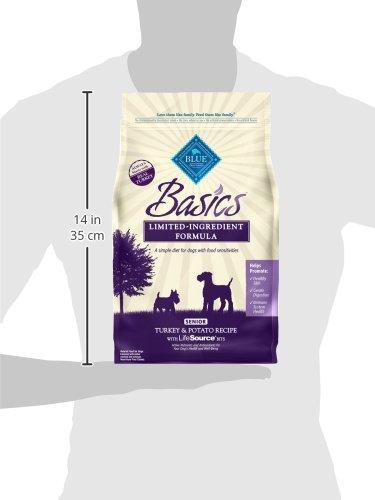 Blue-Buffalo-Basics-Limited-Ingredient-Dry-Senior-Dog-Food-0-0