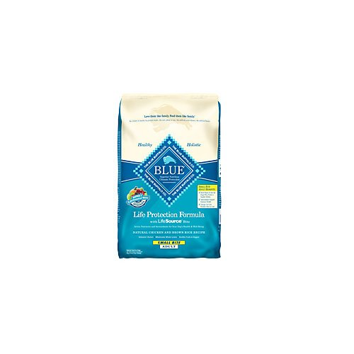Blue-Buffalo-Life-Protection-Dry-Adult-Dog-Food-0