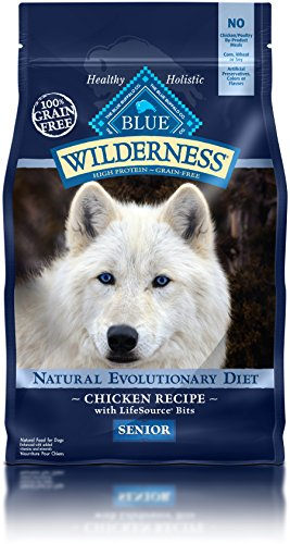 Blue-Buffalo-Wilderness-High-Protein-Dry-Senior-Dog-Food-0