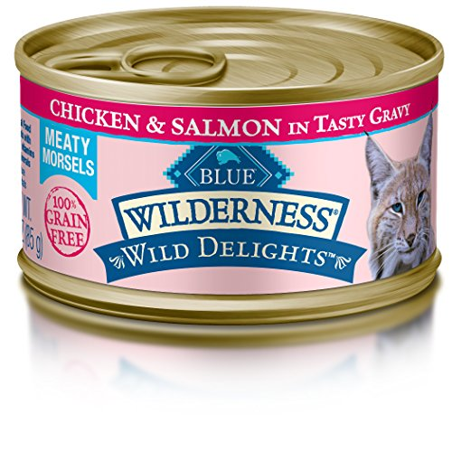 Blue-Buffalo-Wilderness-High-Protein-Flaked-Wet-Cat-Food-0