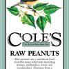 Coles-RP20-20-Pound-Raw-Peanut-Bird-Food-0-1