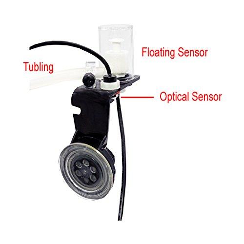 Coral-Box-A100-Dual-Sensor-Auto-Top-Off-ATO-System-Optical-Mechanical-wPump-0-1