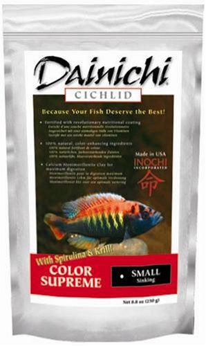 Dainichi-Color-Supreme-Floating-Cichlid-Food-Small-35-mm-55-Lb-0