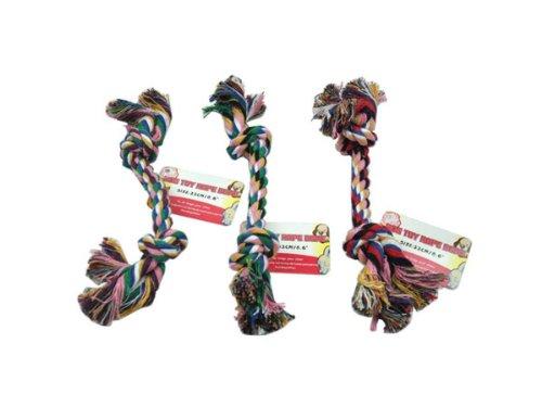 Dog-rope-toy-Case-of-144-0
