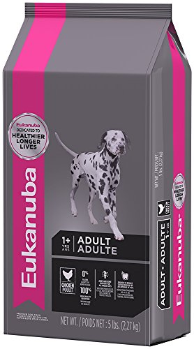 EUKANUBA-Lifestage-Formulas-Adult-Dry-Dog-Food-0-1