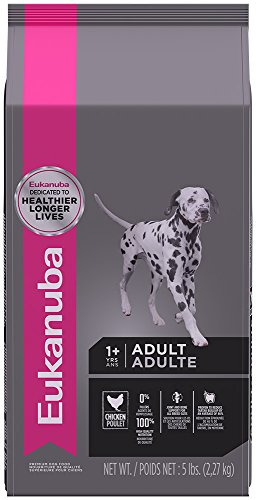 EUKANUBA-Lifestage-Formulas-Adult-Dry-Dog-Food-0