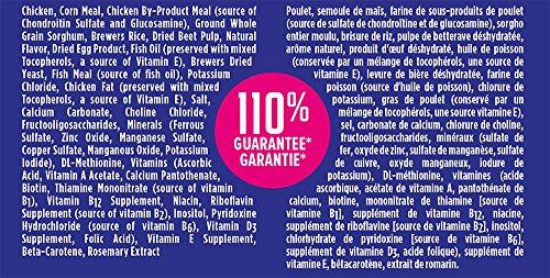 EUKANUBA-Lifestage-Formulas-Dry-Puppy-Food-0-1