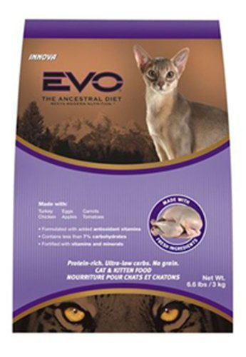 EVO-Adult-Kitten-Dry-Cat-Food-0
