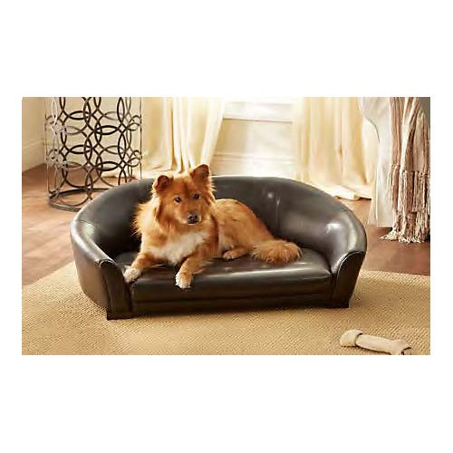 Enchanted Home Pet Artemis Bed 33 By 20