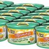Fancy-Feast-Mornings-3-Ounce-cans-Pack-of-24-0-0