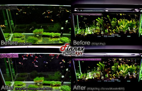 Finnex-Monster-Ray-Aquarium-Color-Enhancing-LED-Strip-0-0
