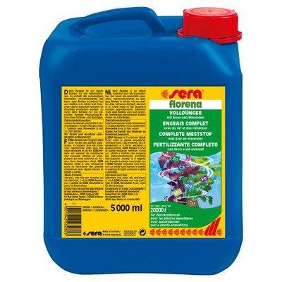 Florena-Plant-Fertilizer-5000ml-0