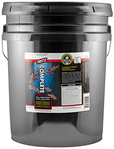 Fritz-Aquatics-Complete-Water-Conditioner-Bucket-5-Gallon-0