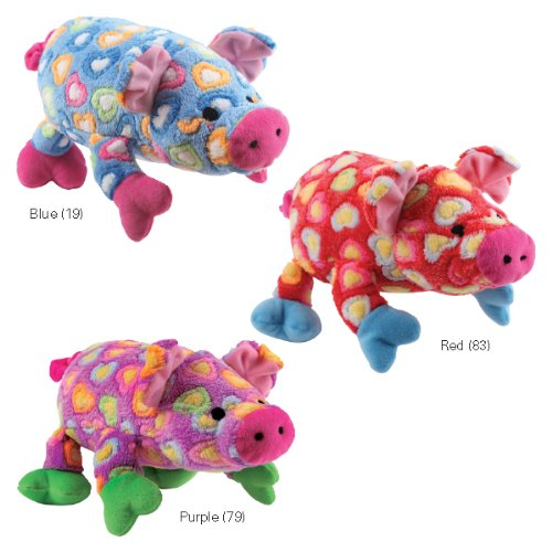 Grriggles-33-Piece-Whole-Hearted-Hogs-Refill-Pet-Toy-0-0