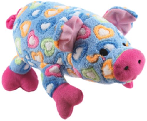 Grriggles-33-Piece-Whole-Hearted-Hogs-Refill-Pet-Toy-0