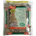 Hartz-Universal-Diet-2LB-Pack-of-12-0
