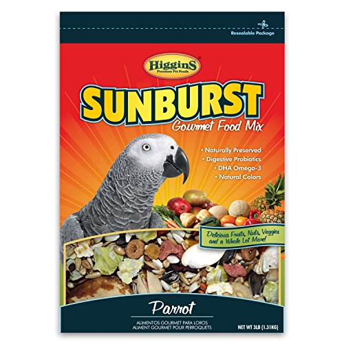 Higgins-Sunburst-Parrot-Food-0
