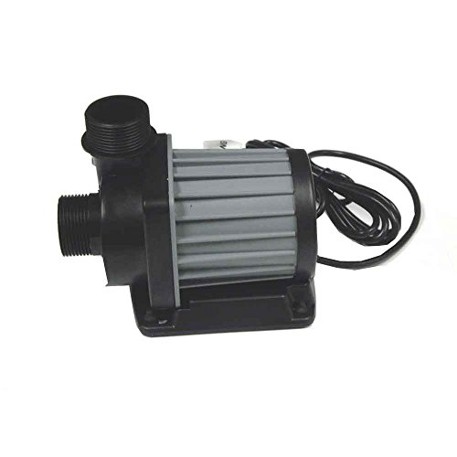 JebaoJecod-submerged-DCT-12000-Serie-pump-replace-DC12000-for-Reef-tank-skimmer-replace-DC12000DC9000DC6000-0-0