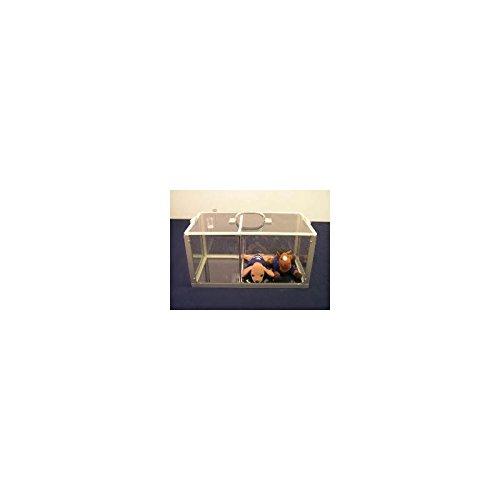 Jorvet-J0265-Anesthesia-Chamber-for-Pets-0