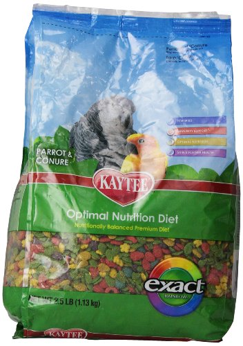 Kaytee-Exact-Rainbow-Food-for-Parrots-and-Conures-0