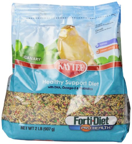 Kaytee-Forti-Diet-Pro-Health-Bird-Food-for-Canaries-0