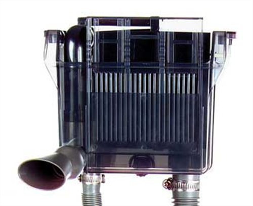 KollerCraft-TOM-RP3-Overflow-Box-0
