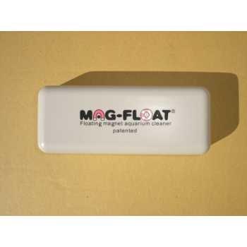Magfloat-Aquarium-Magnet-0
