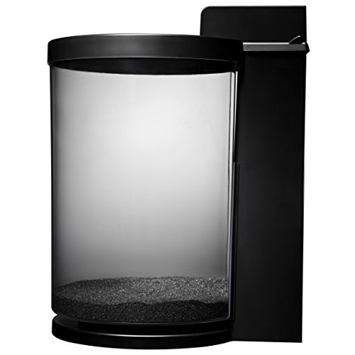Marineland-Pillar-Aquarium-Kit-6-Gallon-0-1