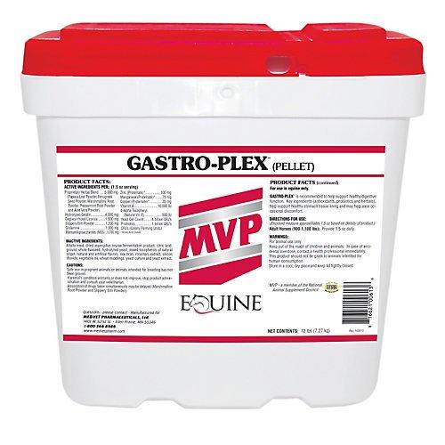 Med-Vet-Gastro-Plex-Pellets-0