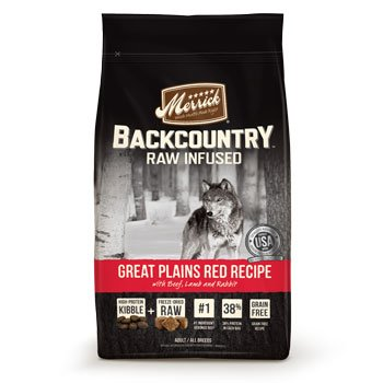 Merrick-Backcountry-Great-Plains-Red-Meat-Recipe-Raw-Infused-Dry-Dog-Food-0