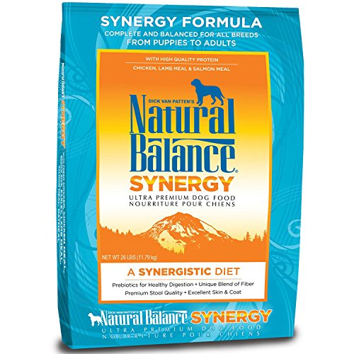 Natural-Balance-Synergy-Dry-Dog-Formula-0