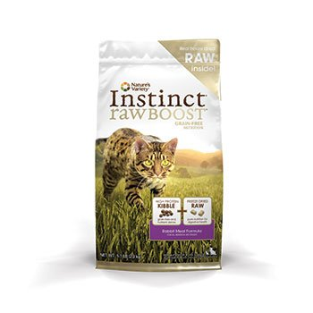 Natures-Variety-Instinct-Raw-Boost-Grain-Free-Dry-Cat-Food-0