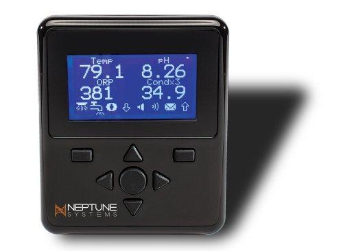Neptune-Systems-AquaController-Apex-Base-System-w-Lab-Grade-pH-Probe-0-1