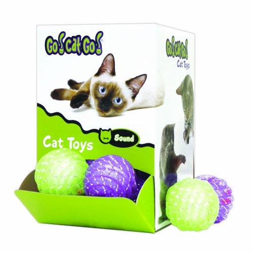 OurPets-Basket-Case-Bulk-Bin-Natural-Cat-Toy-0