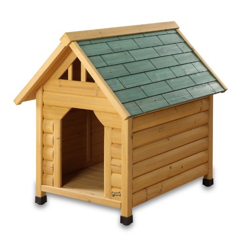 Pet-Squeak-Alpine-Lodge-Dog-House-Small-0