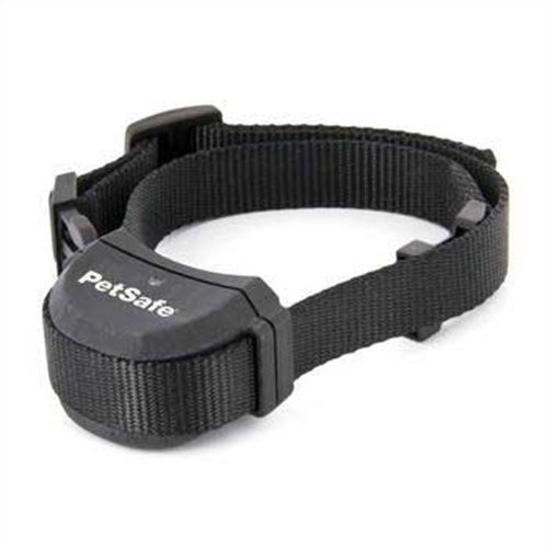 Petsafe-Stay-and-Play-Fence-Receiver-Collar-0